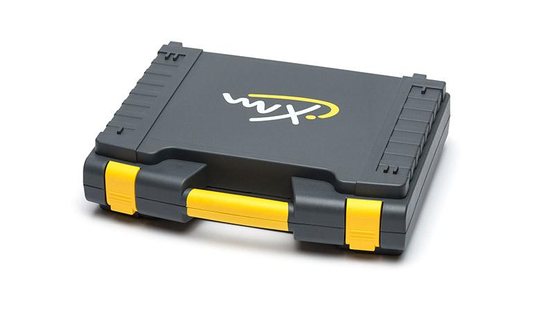 https://www.yellowtec.com/fileadmin//user_upload/iXm/box/horizontal/iXm_box_horizontal_hardcase.jpg