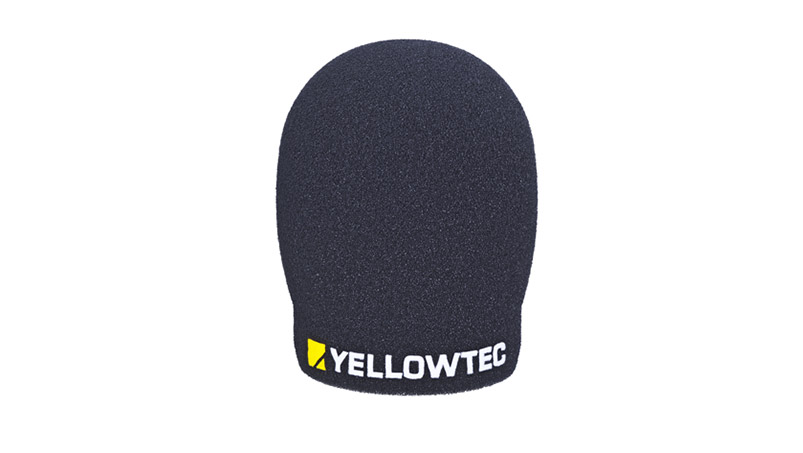 https://www.yellowtec.com/fileadmin//user_upload/iXm/box/horizontal/iXm_box_horizontal_windscreen.jpg